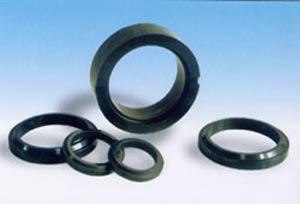 碳化硼密封环